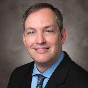 Picture of David McMillan
